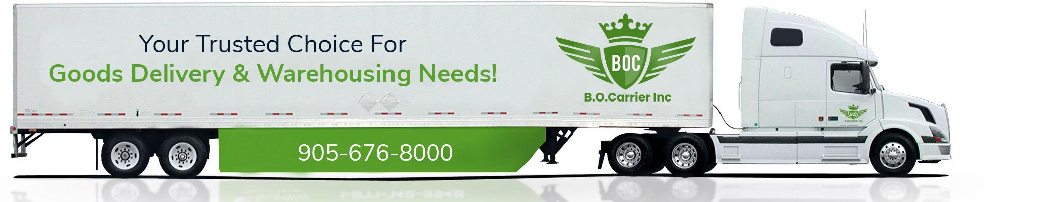 home-truck-greens